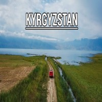 Book Kyrgyzstan Adventure Holidays